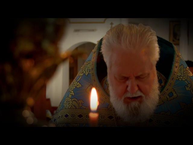 Андрей Железняков [Нижегородский протодиакон] — Вера вечна, вера славна