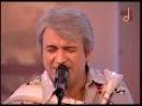 Бабье лето LIVE Поёт Валерий Сёмин