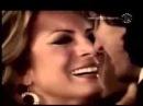 Emmanuelle Mélodie D'amour Pierre Bachelet 1974