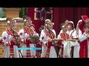 В Федоровском районе прошел Республиканский фольклорный праздник мордовской к