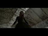 Anna Phoebe - Blackstar (David Bowie violin instrumental cover)
