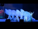 Фестиваль Танцуй и пой моя Россия