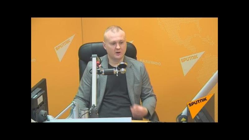 Долгое правление – есть ли в этом польза? Обсуждаем с политологом Владимиром Киреевым.