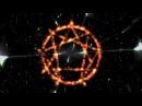 Шестое и последнее пребывание на поверхности нашей Земли Всё и Вся Глава 31 Г.И...