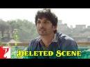 Deleted Scene:10 | Shuddh Desi Romance | Gayatri, Tara, Raghu Goel Saheb | Sushant Singh Rajput