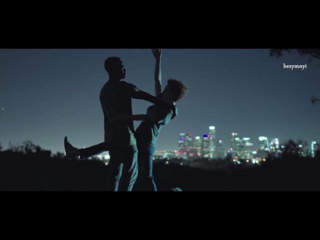 Medina - You And I(Pete Bellis Tommy Remix) (vk.com/vidchelny)