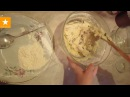 Пасхальный кулич от Мармеладной Лисицы. Быстрый рецепт кулича без дрожжей и яиц