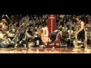 Derrick Rose Mix-Work Hard Play Hard