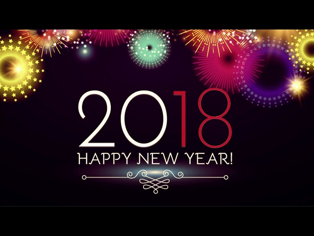 ♫ Techno 2018 Hands Up Dance Mix l Best of 2017 l New Year Mega Mix