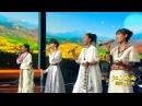 Tsering Laso - Acha Tsendep; Tian Lai Zhi Ai - Asigen Tashi Dhondup (2017)