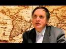 Сергей Салль о том кто был Иисус