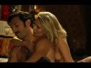 Видео к фильму «Враг государства №1» (2008): Трейлер (дублированный)