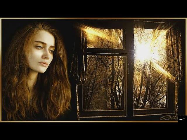 НОВИНКА))ПОКА МЫ ЖИВЫ МОЖНО ВСЕ ИСПРАВИТЬ...стихотворение Э. Асадова, которое дарит надежду