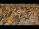Stunning 2200 Year Old Mosaics Discovered in Ancient Greek City Of Zeugma