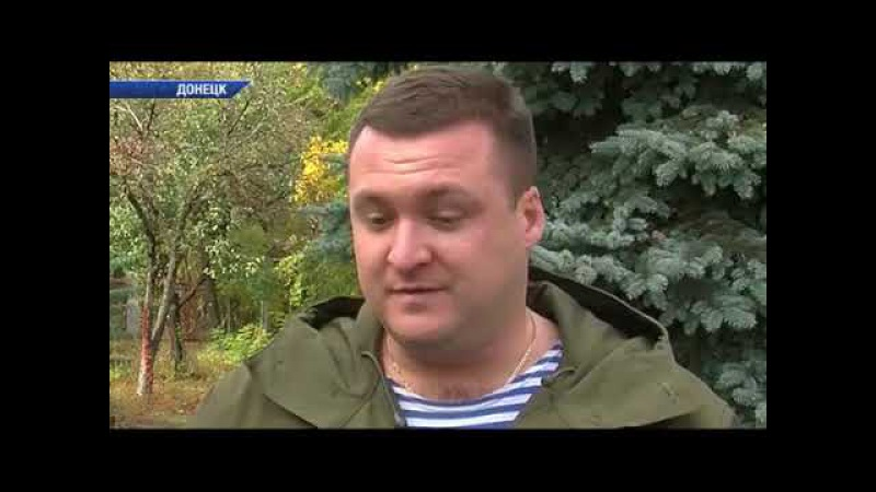 Сергей Завдовеев: Ограничивая въезд своих граждан на территорию России, Украина пытается усилить русофобию
