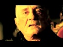 Johnny Cash - Hurt (Official Video) HD