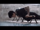 100 Push Ups A Day | THENX