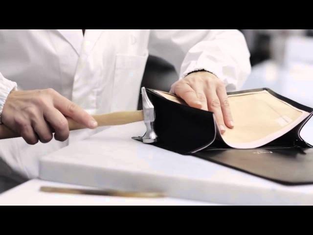 Cristian Dior - Diorama - как это делают?
