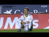 Cristiano Ronaldo Vs Levante Away 17-18 (03/02/2018) HD
