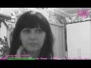 Asti - Кавер-версия «ВИА «Синяя птица» - Клён»(Именинный стрим)
