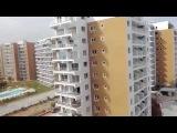 Недвижимость на Северном Кипре. Комплекс Caesar Resort. от 30000 евро