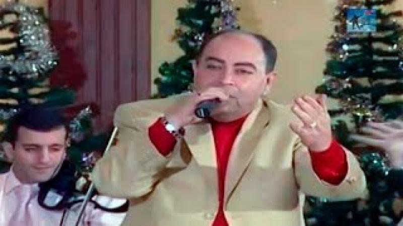 Gagik Sekoyan(File Gago) - Papik em darcel
