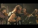 Kimmo Pohjonen &amp Kronos Quartet - Emo (part1)