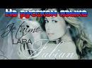 Lara Fabian - Je t'aime [ Russian cover ] | На русском языке | HD 1080p