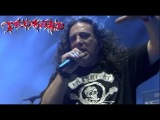 TANKARD-Live At Graspop Metal Meeting Bonus DVD