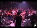 Bob Sinclair world hold on SHOW LUCHO PERCUSION Fiestas Casamientos Eventos 15 Tambores Musica dj