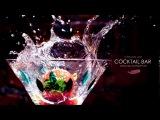 Cocktail Bar - Marga Sol, Darles Flow