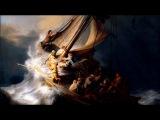 Nicola Porpora 'In procella sine stella', Motet