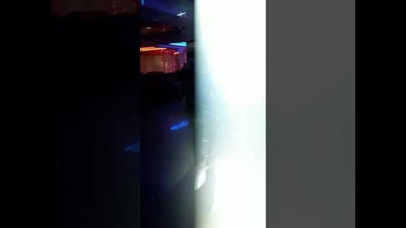Танцы до утра НК House Party г. Мончегорск
