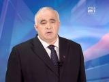 Обращение губернатора С.К.Ситникова к жителям Костромской области