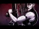 Necromunda: Underhive - The Setting