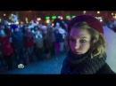 Фильм Дед мороз битва магов Приключения 2016