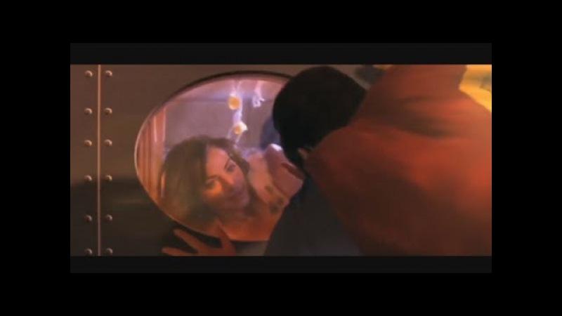 Smallville: Lois Clark-Jet City Woman