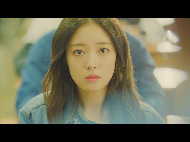 Kim Min Jae (Ft. Younha)   Dream   The Best Hit OST PART 2 [UNOFFICIAL MV]