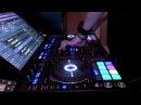 The Next Generation Bounce Mix 3 Pioneer DDJ RX