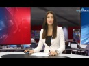 Форекс прогноз валют на неделю 10 12 2017 MaxiMarketsTV евро EUR доллар USD фунт GBP