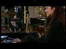 Thilo Wolf Big Band feat. Barbara Dennerlein - Just Play