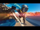 SUPERBIKE RACER | МОТО ЭТО ЖИЗНЬ | MOTO IT'S MY LIFE | ROAD RACING | SUZUKI GSXR 1000 K9 GP STYLE