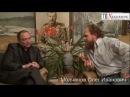 ТВ ХУДОЖНИК Молчанов Олег Иванович