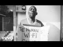 N.O.R.E. - Google That ft. Styles P, Raekwon
