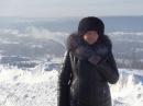 Я межзвёздный повелитель огня - Автор Светлана Полыгалова исполнитель Ирина Ягмина Славия