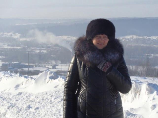 Я межзвёздный повелитель огня - Автор Светлана Полыгалова исполнитель Ирина Ягмина ( Славия)