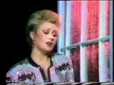 ELAINE PAIGE - HEAVEN HELP MY HEART ( CHESS PIECES - 1984 ).wmv
