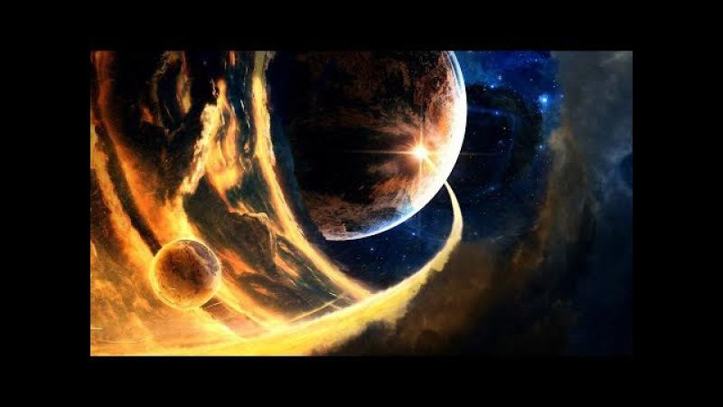 Случившееся выбило почву из под ног ученых.НИБИРУ - это не планета.Странное дело