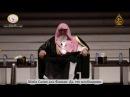 шейх Салих аль Фавзан Ответы на вопросы о тавхиде Новое 24 12 17