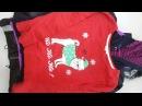 0337Н.A2 Sweatshirt with Hoot 17 kg 5 пак- толстовки экстра Англия